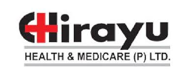 Admission in mbbs in Chirayu medical college bhopal for 2013 batch