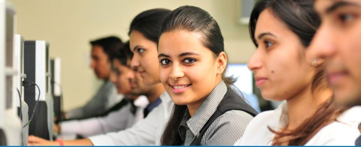 Direct Mechanical Engineering Admission in BMS College