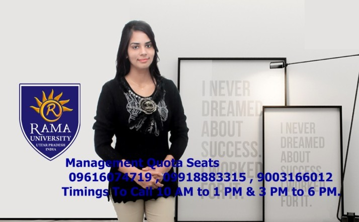 18hbanner_PHOTO_DR_GARIMA