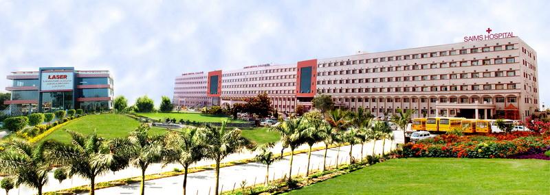 donation for MBBS admission SRI AUROBINDO medical college