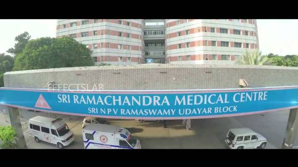 Sri Ramachandra medical college   Mbbs Admission 2018  Eligibility on medical background, medical application letter, medical interview, medical questionnaire, medical application printable, medical application design, medical management, medical floor plan, medical rules, medical history, medical insurance, medical training, medical application symbol, medical articles, medical references, medical schedule, medical resume, medical apps, medical letters of recommendation, healthcare form,
