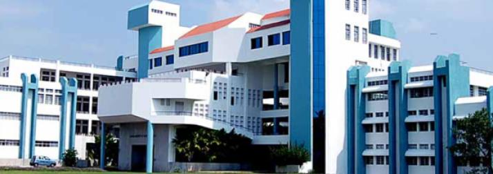 Krishna Institute of Medical Science KIMS Karad Admission